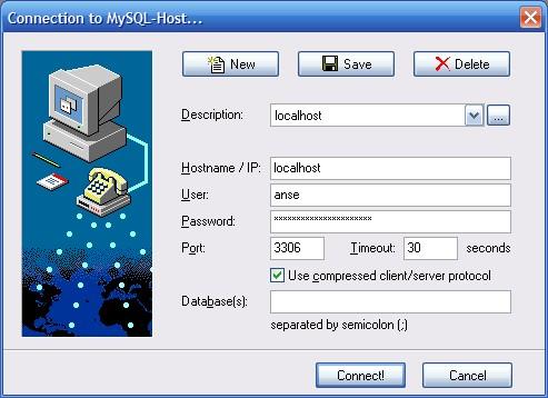 heidisql_screenshot1.jpg